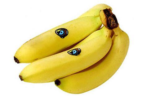 Fairtrade Hub On Ebay by Fairtrade Banana Quiz Answers Scotmid Co Operative