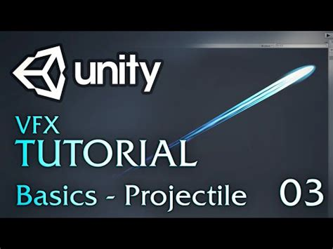 unity tutorial laser full download how to make a laser in unity3d