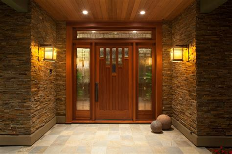 outdoor front entry lighting outdoor front entry lighting landscape lighting ideas