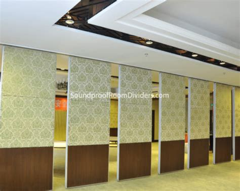 Noise Reducing Room Divider Soundproof Dividers Soundproof Room Dividers