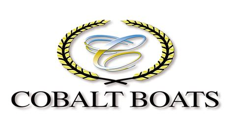 cobalt boats for sale lake george boats by george lake george and cleverdale ny new
