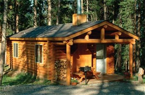 yellowstone cabin rentals us park lodging
