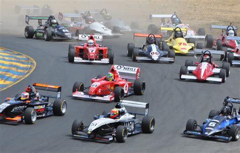 formula mazda chassis formula car challenge wikipedia