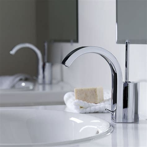 bathroom fixtures houston bathroom faucets houston tx moore supply houston