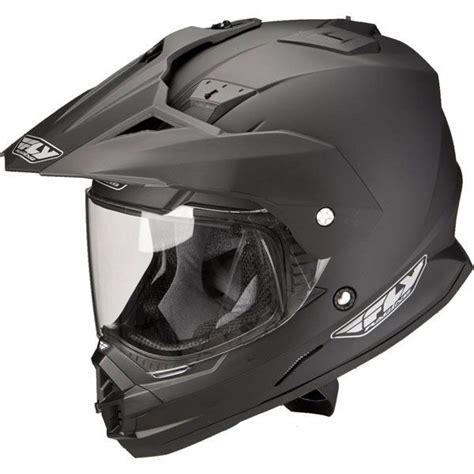motocross helmet brands 17 best ideas about helmet brands on pinterest