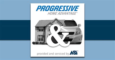 our new bundle of progressive home advantage