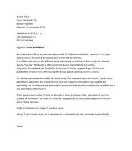 Curriculum Vitae Letter by Documenti Utili Per La Ricerca Di Un Lavoro Joblers
