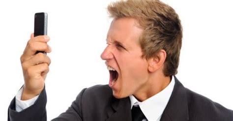 cara menahan emosi ketika sedang marah sang pemenang