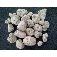 jual batu apung aquascape pumice pumis media filter rumah