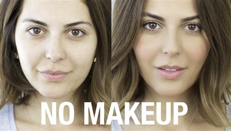 Lipstik Make No 3 Quot No Makeup Quot Drugstore Makeup Tutorial S1 Ep9