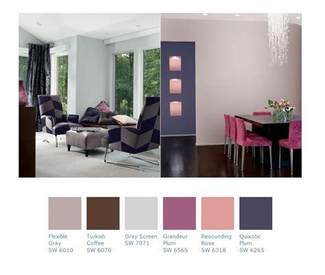 lifestyle collection sophisticated sanctuary paint