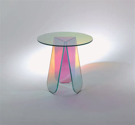 Furniture Desing by Shimmer Patricia Urquiola