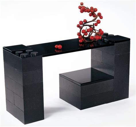 lego coffee table plans here sepala