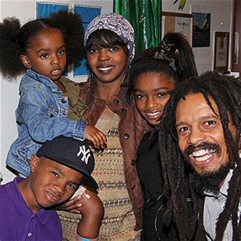 lauryn hill father bob marley was half white page 2 sports hip hop