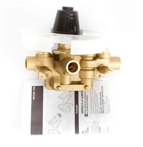 moen faucet cartridge replacement 1224 kitchen repair replace moen kitchen faucet cartridge 1224 trendyexaminer