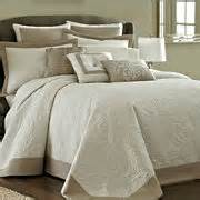 quilts coverlets daybed covers jcpenney