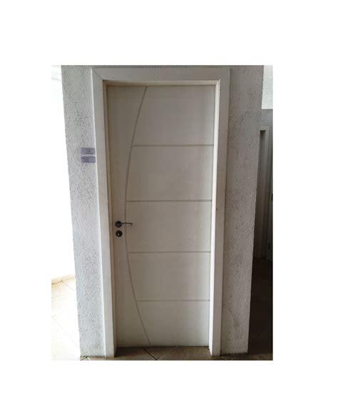 porta interna porta interna madepar friso belissima fundo primer