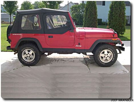 car jeep wrangler jeep wrangler car