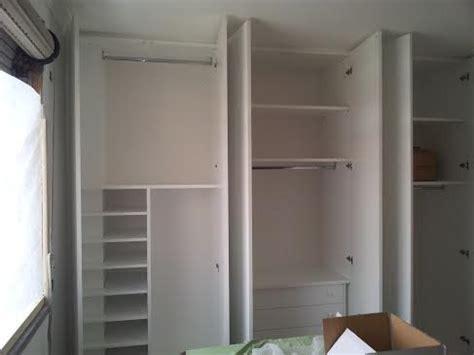 armadi laccati bianchi armadio a muro laccato bianco armadi a muro