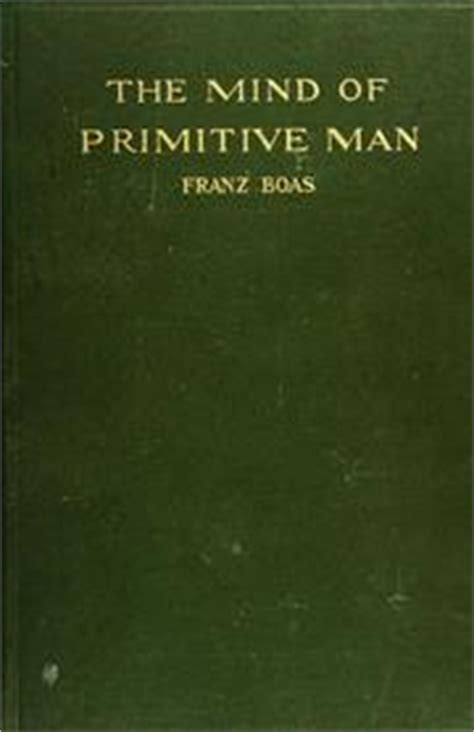 the mind of primitive classic reprint books the mind of primitive 1911 edition open library