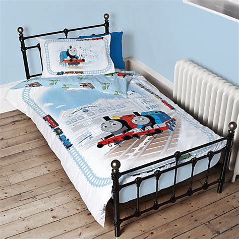 the tank engine bedroom furniture australia