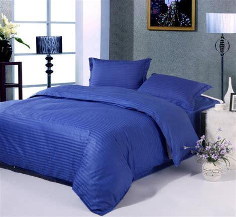 blue bed sheets popular royal blue comforter buy cheap royal blue