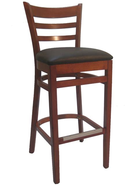 bar stool price bar stools lowest prices wooden bar stools wholesale