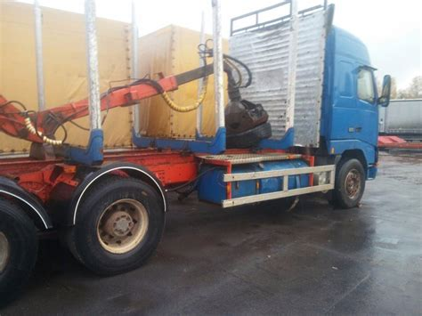 volvo fh16 engine used volvo fh16 engines year 1997 price 223 for sale