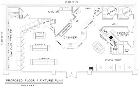 convenience store floor plans best 25 store layout ideas on pinterest exposed closet