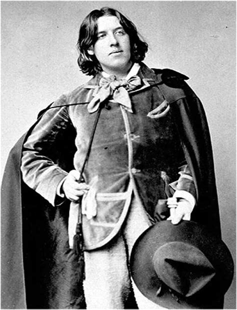 Oscar Wilde - 16.10. 1854 a 30.11.1900 | Biblioteca Jaime