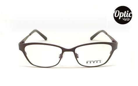 new glasses in from bevel optic 49 eyewear in salem