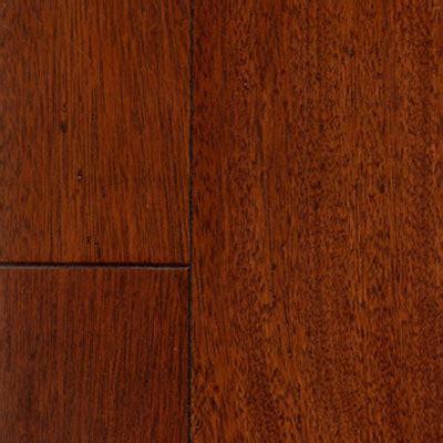 Patina Wood Floors by Patina Floors Royal Jatoba Hardwood Flooring