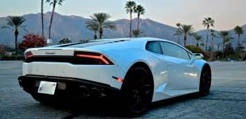 Lamborghini Types Of Cars Lamborghini Rental Newest Cars More Free