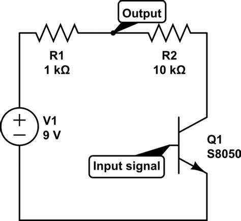 transistor datasheet s8050 transistor s8050 d 331 at 1mhz electrical engineering stack exchange