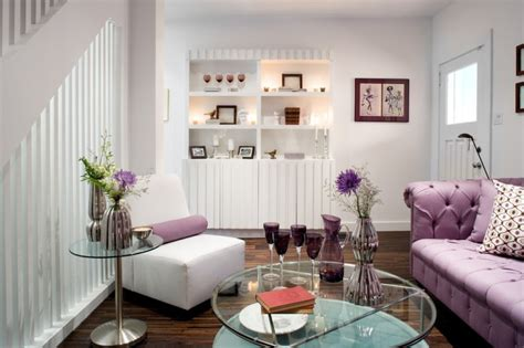 great small living room designs  colin justin home