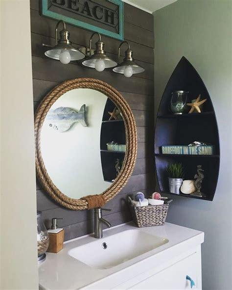 boat themed bathroom best 25 seahorse decor ideas on pinterest seahorse