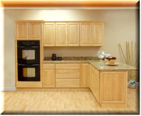 Wood Stain Kitchen Cabinets by How To Stain Wood Cabinets In Kitchen