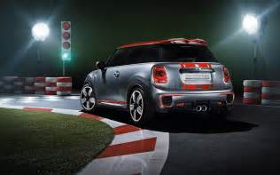 2014 Mini Cooper Cooper Works 2014 Mini Cooper Cooper Works 2 Wallpaper Hd Car
