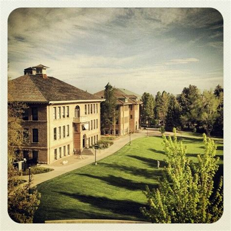 Suu Mba Application by 428 Best Images About Business Grad Schools In The Usa