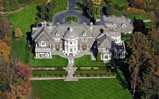 chappaqua new york amazing stone manor from chappaqua new york priced at 17 9m