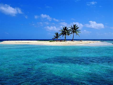 Belize Search Secluded Beaches Belize Belize Real Estate Search