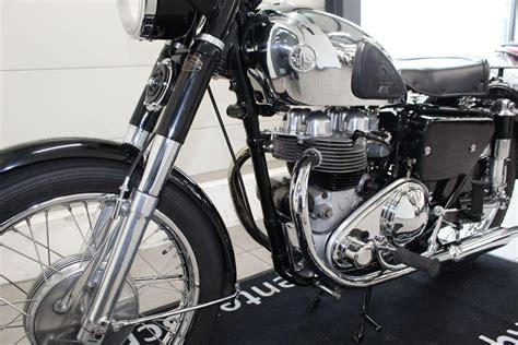 Oldtimer Motorrad Ajs by Motorrad Oldtimer Kaufen Ajs Springtwin Moto Center Schwyz
