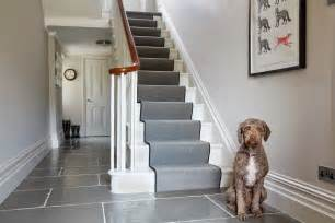 Decorating Ideas For Stairs And Landing Interior Design Ideas Hall Stairs And Landing Interior