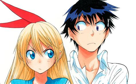 imagenes japonesas en anime 10 animes de romance que debes conocer cultura