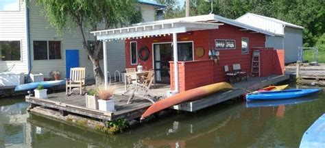house boats for sale bc vintage houseboats for sale best naked ladies