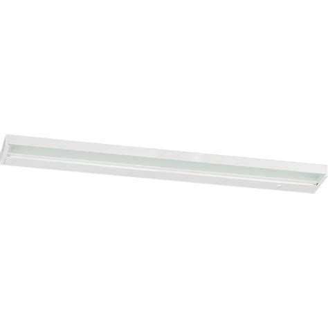Rite Lite 10 Led White Wireless Slim Under Cabinet Light Slim Cabinet Led Lighting