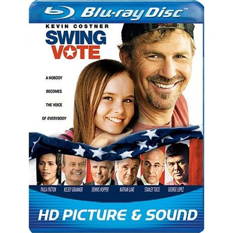 swing vote soundtrack the aisle seat by andre dursin