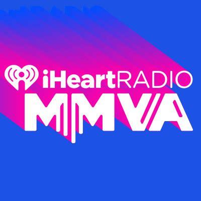 2017 mmvas: where to watch, live stream pre show