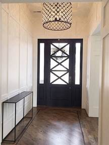 entryway chandelier 25 best ideas about entryway chandelier on