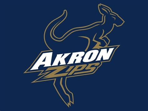 Of Akron Mba by 1000 Images About Of Akron Zips On